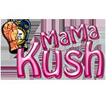 Mama Kush